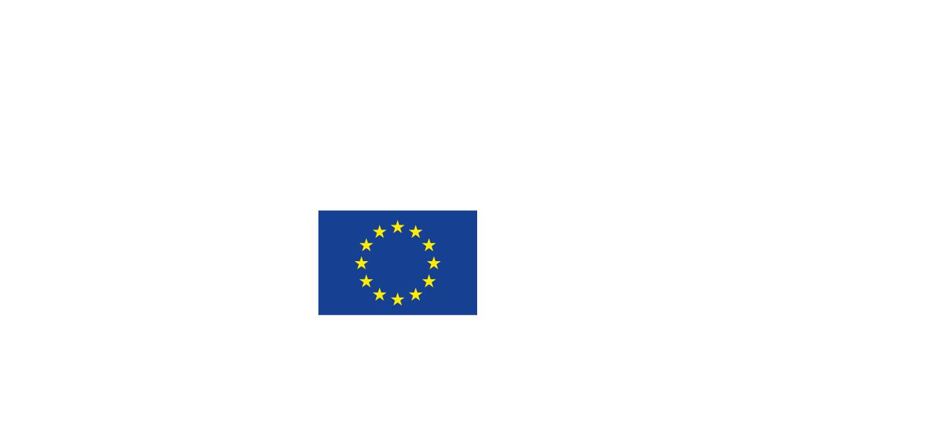 Ureport Logo