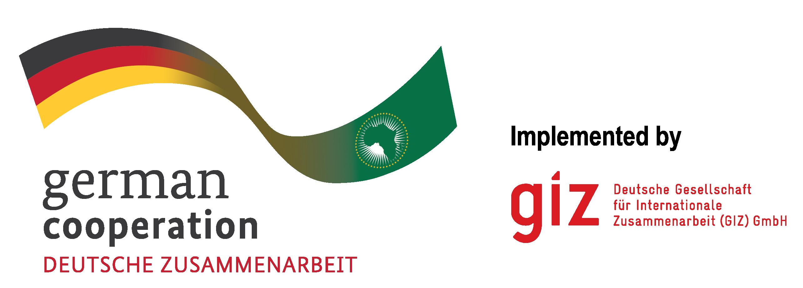 UNICEF logo